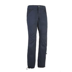 E9 3Angolo Pants Herre Blue Navy